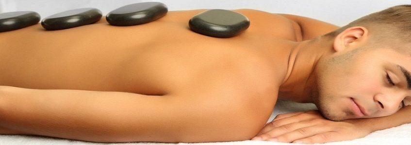 M2M Body Massage in Pune