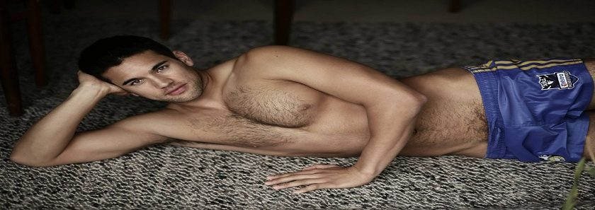Male Body Massage in Gurgaon