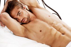 Male Massage Services