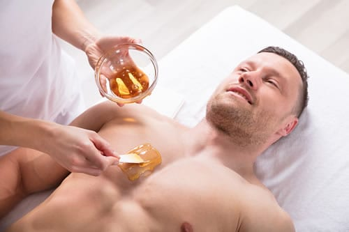 male-to-male-body-massage-delhi